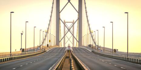 DAS Verkehrsingenieurwesen: DAS Verehrsingenieurwesen (CC BY-NC-ND 2.0 by Matt Jackson via photopin)