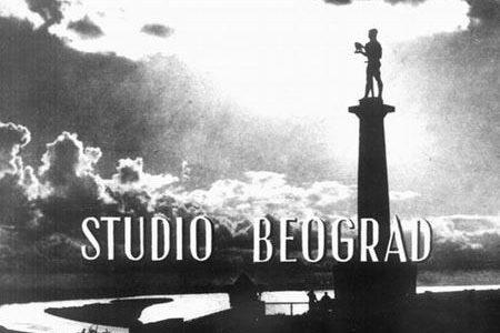 Diener Meili: Belgrado