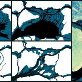 Girot: Flood Scapes. Contemporary Landscape Strategies in Times of Climate Change
