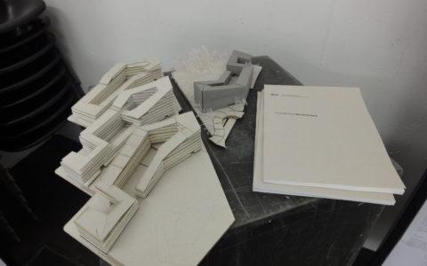 Wohnforum: Akademisierte Architektur: Entwurf als Forschungspraxis