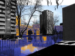 NL 03: Das Prinzip Nachhaltigkeit in der Disziplin Städtebau