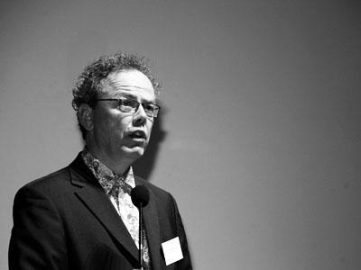 NL02: «Der Entwurf bestand darin, Regeln für eine graduelle Transformation zu konzipieren»