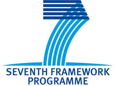 NL 03:Europäische Kommission bewilligt Forschungsantrag zur Weiterentwicklung von integrierten Verkehrs- und Flächennutzungssimulationen