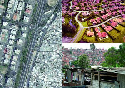 NL02: Open City: Designing Coexistence
