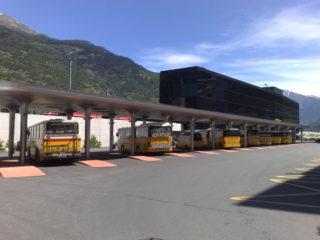 NL11: Städtebauliche und sozialräumliche Auswirkungen neuer Verkehrsinfrastrukturen – Der Lötschbergbasistunnel
