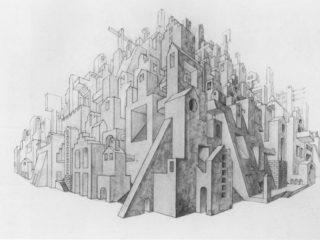 NL07: Anthologie zum Städtebau - Die Geschichte der Theorie