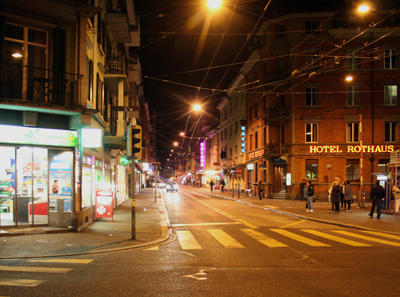 NL09: Forschungsnahes Lernen im Fach Städtebau – Urban Research Studio abgeschlossen