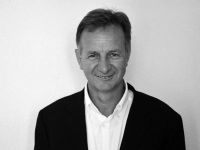 NL11: Bernd Scholl ist neuer NSL-Leiter