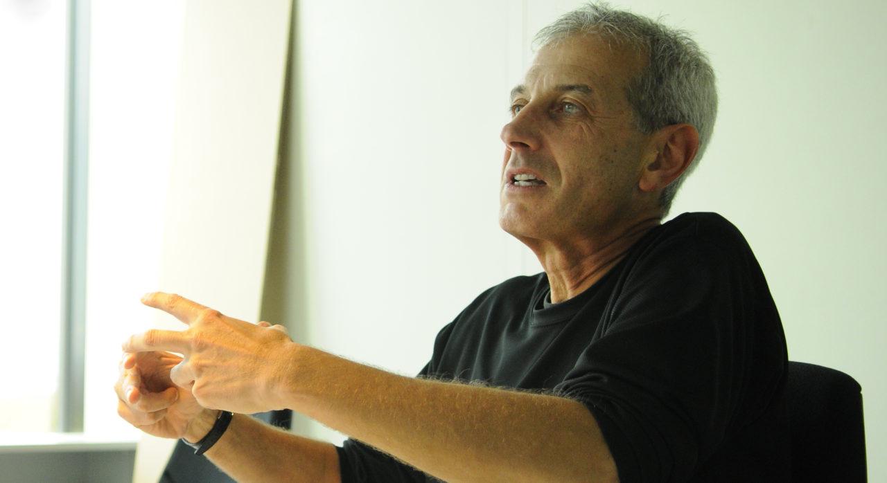 Marc Angélil