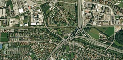 NL15: Inter- und Transdisziplinarität. Zur Klärung von zwei in Planung und Städtebau oft verwendeten Begriffen
