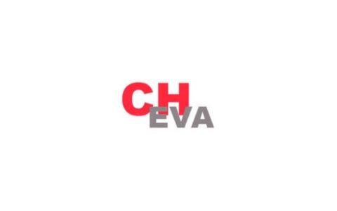 Scholl: CH - Eva