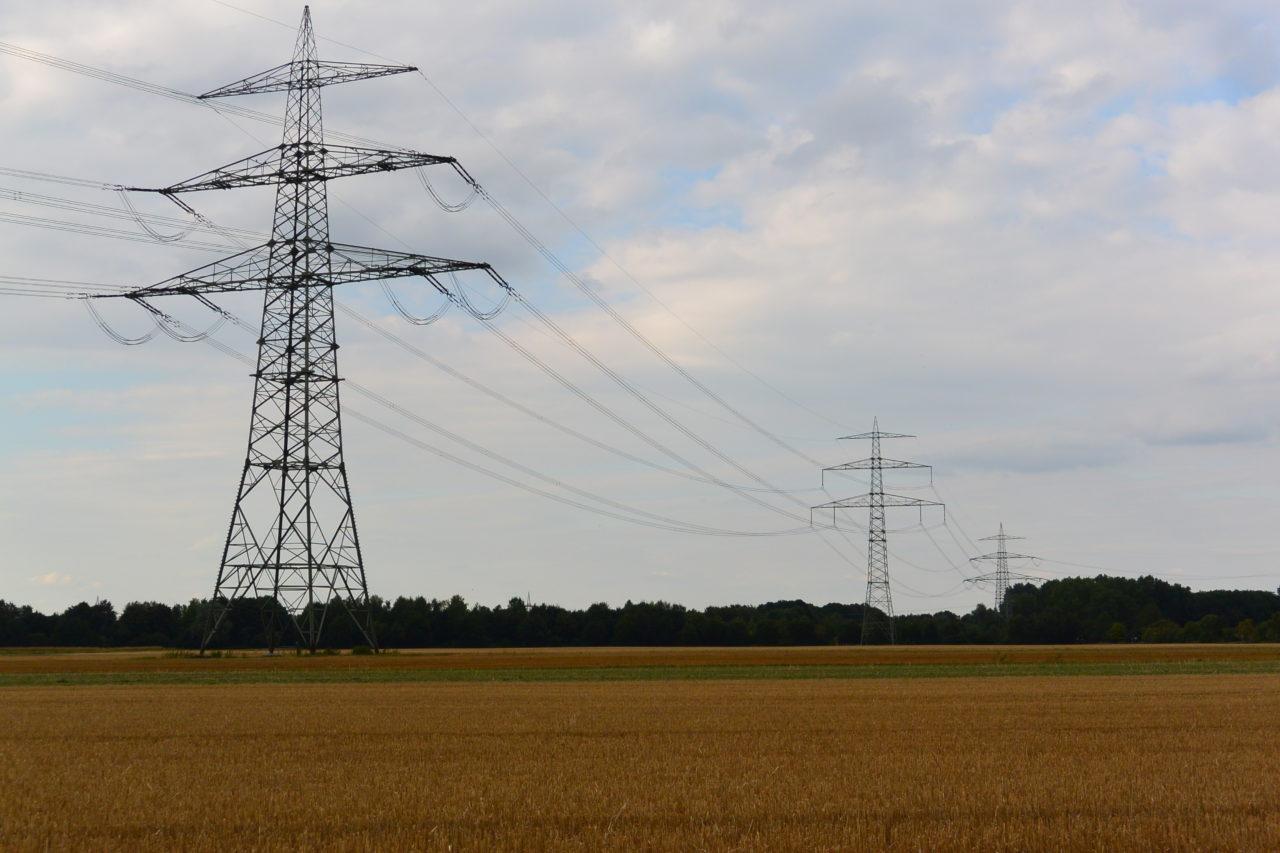 NL24: Die Rolle der Raumplanung bei der Transformation der elektrischen Energieversorgung