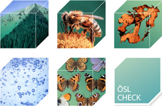 NL15: ÖSL-Check – Ökosystemleistungen in landschaftsrelevanten Planungen