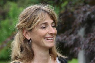 NL26: Prof. Dr. Adrienne Grêt-Regamey ist neue NSL-Leiterin