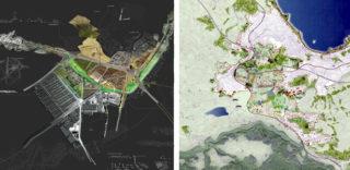 NL16: Urbane Ressourcen