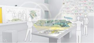 NL26: Nachhaltige Siedlungsentwicklungsmuster (SUPat)