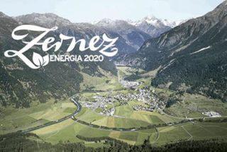 NL23: Verbindung von Energie- und Ortsplanung: Zernez Energia 2020