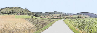 NL34: Visionierung in der partizipativen Landschaftsentwicklung
