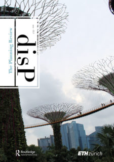 disP_new cover