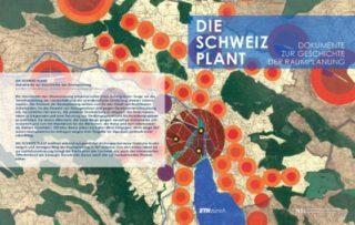 Die_Schweiz_Plant_Umschlag