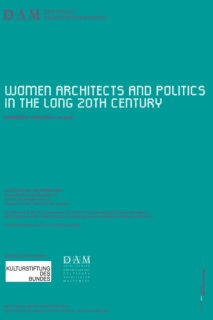 Flyer_Women_Architects_Jan_202018 1