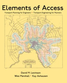 Elements of Access