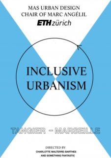 Inclusive Marseille