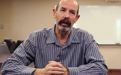 Prof. Martin Savelsbergh, Georgia Tech