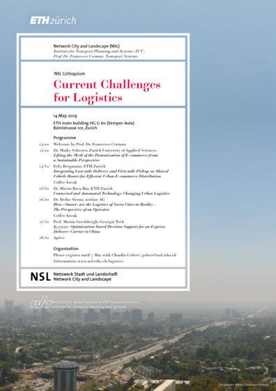 NSL_Colloquium_logistics