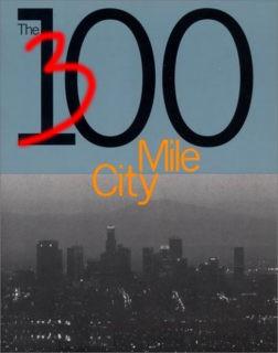 300MileCity