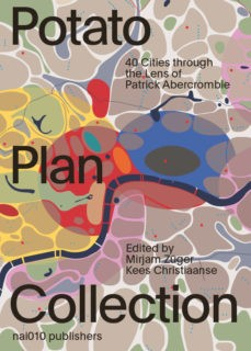 Kees Christiaanse: Potato Plan Collection