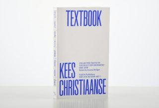 Textbook Kees Christiaanse