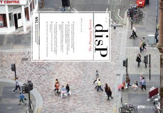 disP_54/2_213_Cover