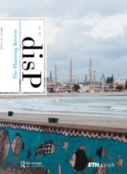 disP 54/3 Cover halb