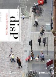 disP_54_2_213_Cover_halb