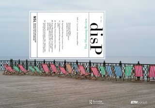 disP_54/4_215_Cover