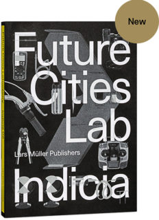 future-cities-lab_indicia02_new-button-gelb Kopie