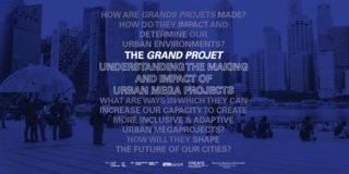 Grand_Projet_FCL