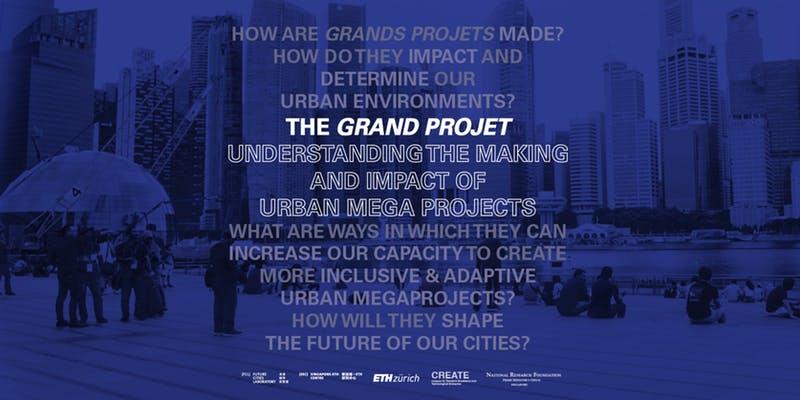 Grand_Projet_FCL