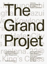 The Grand Projet publication FCL