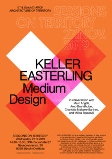 Keller_Easterling_Sessions_on_Territory