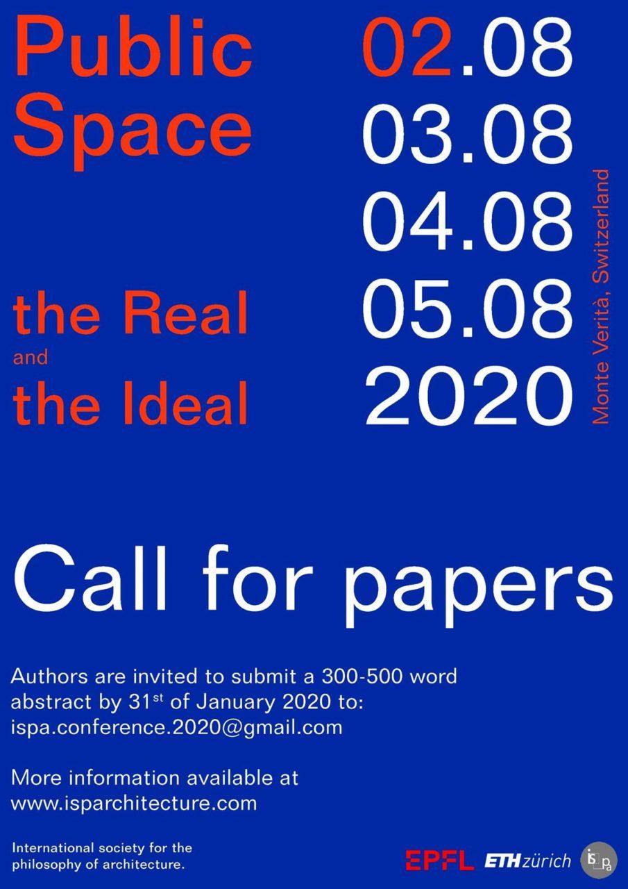 Biennale Public Space