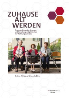 ETH_Wohnforum_ZAW_Cover