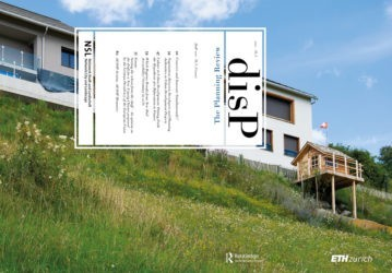 disP_222_cover_preview