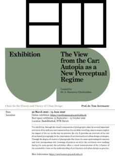 Posters_Exhibition_the-view-from-the-car