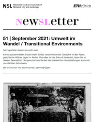 NSL NL 51 Cover